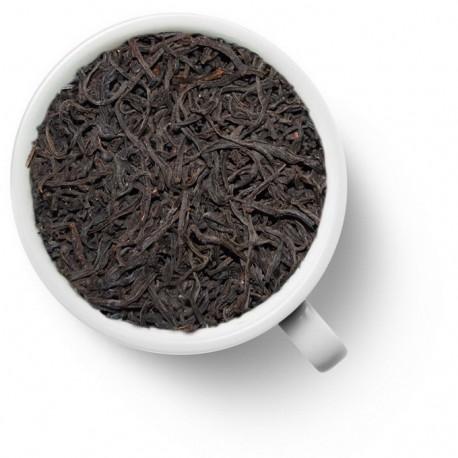 Чай Ува Кристонбу OP1 (325)  Цейлон Плантационный черный
