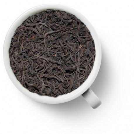 Чай  Ситхака OP Цейлон Плантационный черный
