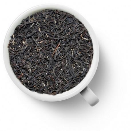Чай Карагода FOP1 Цейлон Плантационный черный