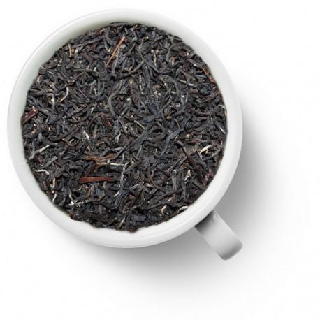 Чай Ваулугалла FOP (330) Цейлон Плантационный черный