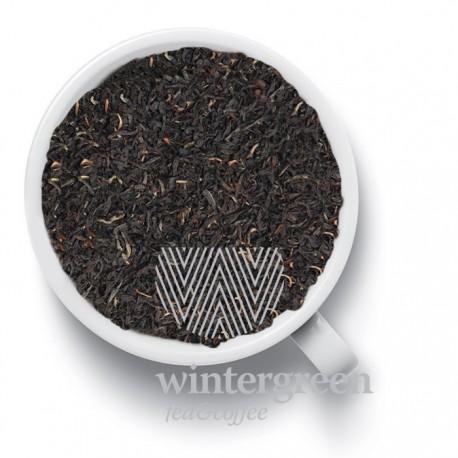 Чай Ува Дампахала FBOPF Цейлон Плантационный черный