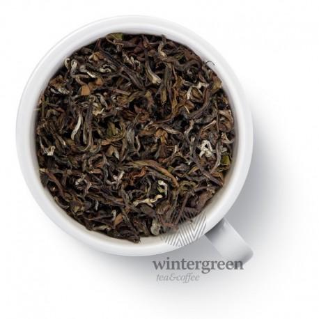 Чай Чёрный Непали Улун (Nepali Oolong)  Непальский плантационный