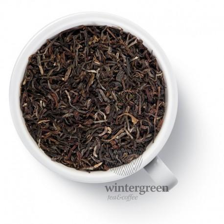 Чай  Подарок Непала (Red Tea) Непальский плантационный красный