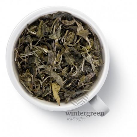 Чай Емералд Грин (Emerald Green)  Непальский плантационный зелёный