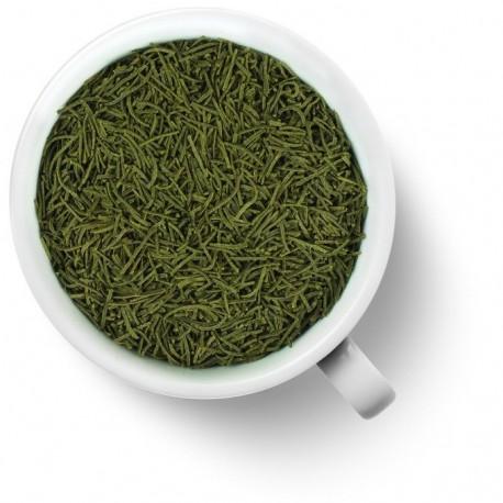 Чай Кокейча Японский