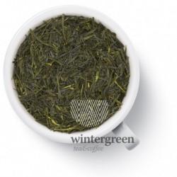 Чай Гюокуро (Фасовка 250 г.) Японский