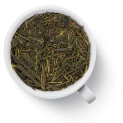 Чай Банча Японский