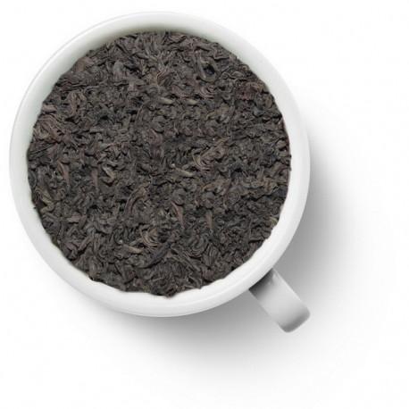 Чай OPA  Кения Плантационный черный