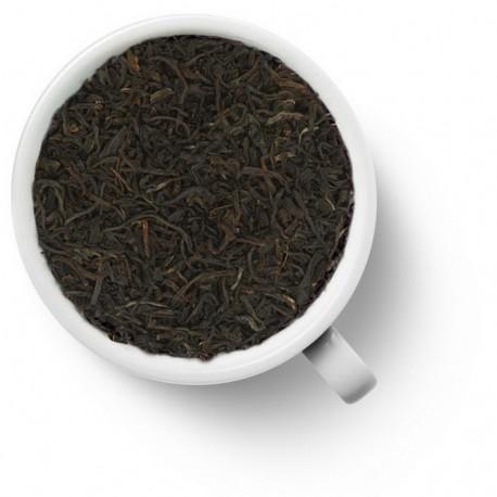Чай OP Итумбе  Кения Плантационный черный