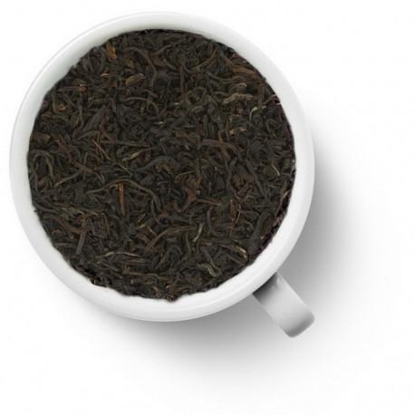 Чай OP Рукери Руанда Плантационный черный