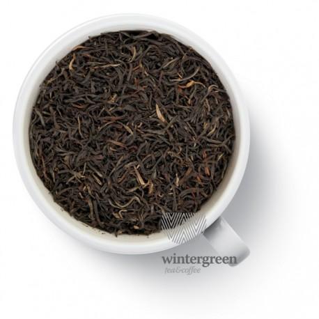 Чай OP1 Вьетнам Плантационный черный