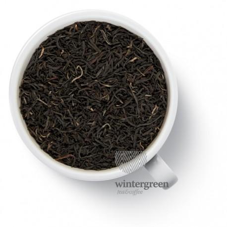 Чай OPA Вьетнам Плантационный черный