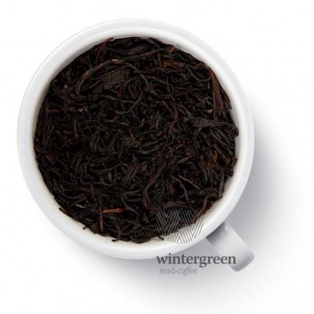 Чай OP Вьетнам Плантационный черный