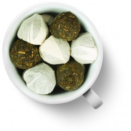 Чай Туо ча (Прессованный чай) китайский элитный