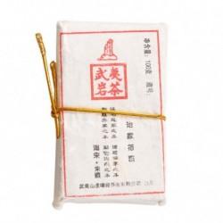 Чай китайский элитный чай Да Хун Пао (Большой красный халат) 90-100 грамм