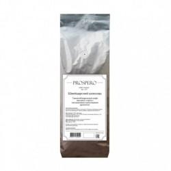 Кофе Prospero Швейцарский шоколад в зернах ароматизированный