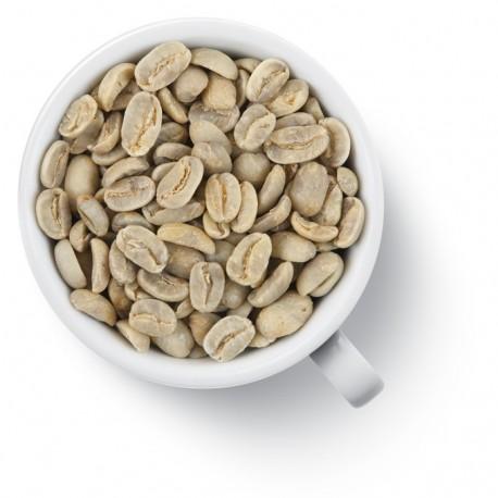 """Кофе """"Никарагуа"""" зеленый в зернах"""