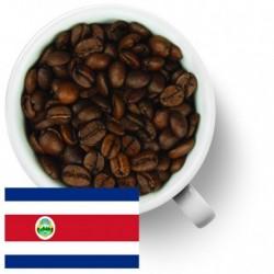 Кофе Malongo в зернах КОСТА РИКА