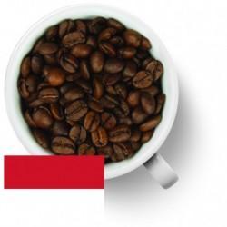 Кофе Malongo в зернах ЯВА МАКАССАР
