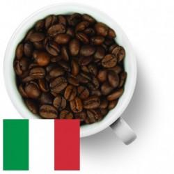 Кофе Malongo в зернах СПЕШИАЛ (ИТАЛЬЯНСКАЯ ОБЖАРКА)