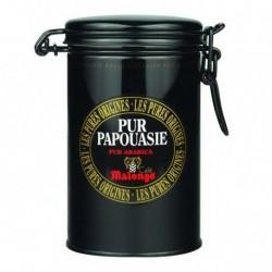 Папуа Новая Гвинея кофе Malongo молотый 250 гр.