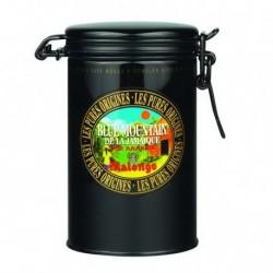 Ямайка Блю Маунтан кофе Malongo молотый 250 гр.