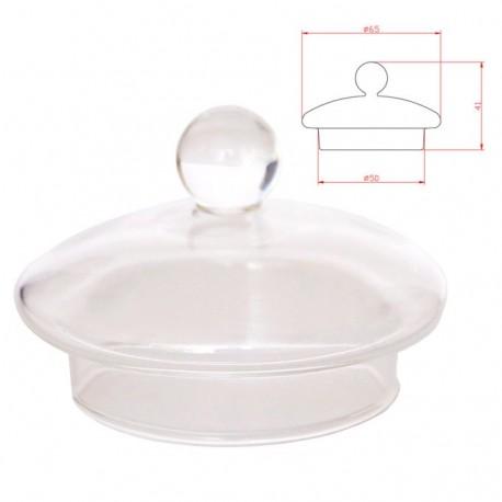 Крышка для чайника 1 (50мм)