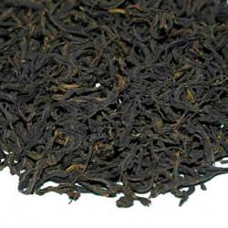 Иван-чай классический листовой ферментированный