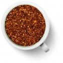 Чайные напитки на основе ройбоса
